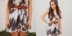 yuk-sulap-dress-putih-lama-menjadi-lebih-artistik-dengan-diy