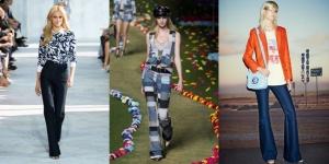 tren-fashion-2015-cutbray-is-back